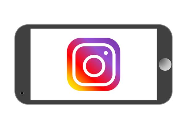 Zemský soud v Berlíně ke skryté reklamě na Instagramu