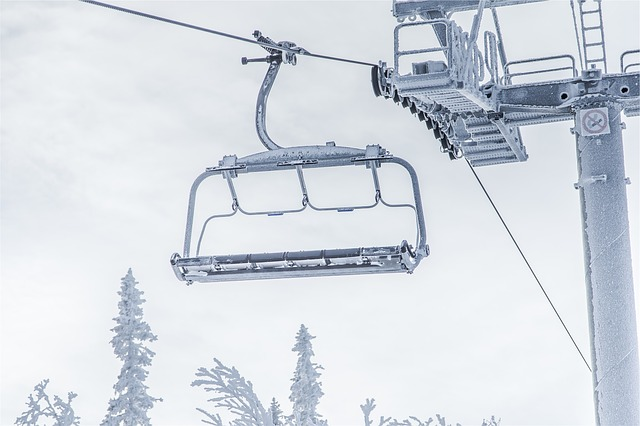 chairlift 698414 640